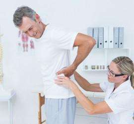 osteopath-melbourne